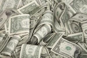 instructivos-lavado-de-dinero