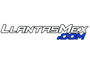 LlantasMex