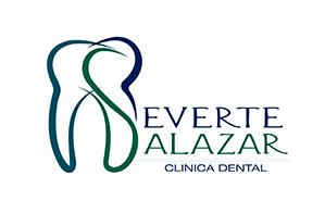Revsal clinica dental