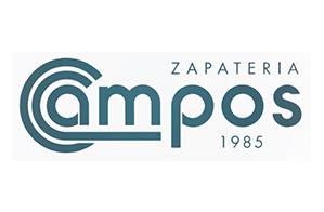 Zapateria campos